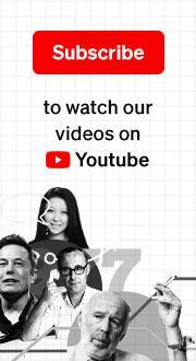 B2 YouTube