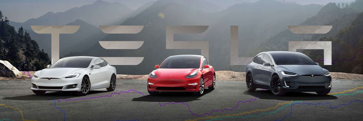 Tesla Hiring For Manufacturing Design And Engineering Hit All Time Highs Thinknum Media