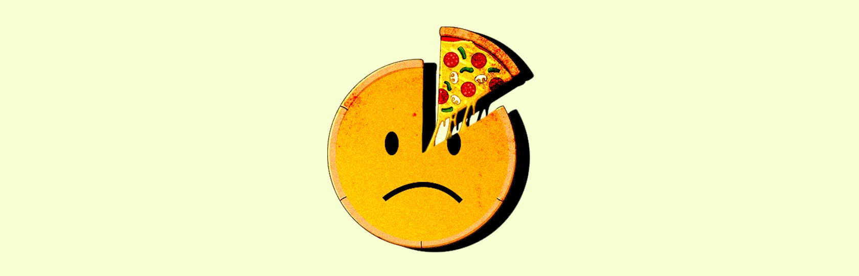 California Pizza Kitchen Filed For Bankruptcy After Withholding Rent How Will This Impact Reits The Business Of Business