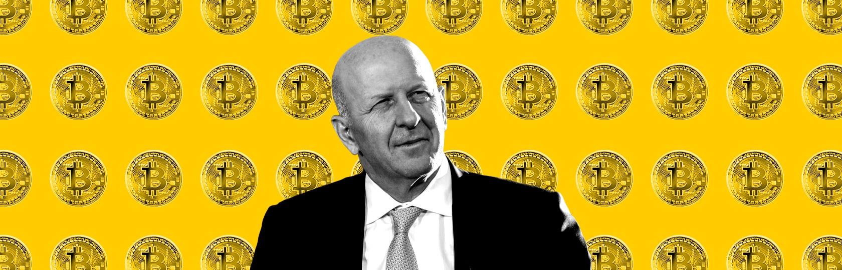 Bitcoin S Rise Is Luring Everyone From Goldman Sachs To Chipotle But A Crash Might Be Coming The Business Of Business